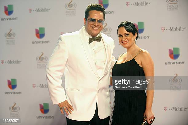 hispanic singles in pillsbury Eharmony is the #1 trusted hispanic dating site for hispanic singles across the  united states register for free to start seeing your matches today.