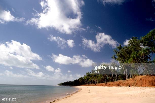 Hermes Images/AGF/UIG via Getty Images