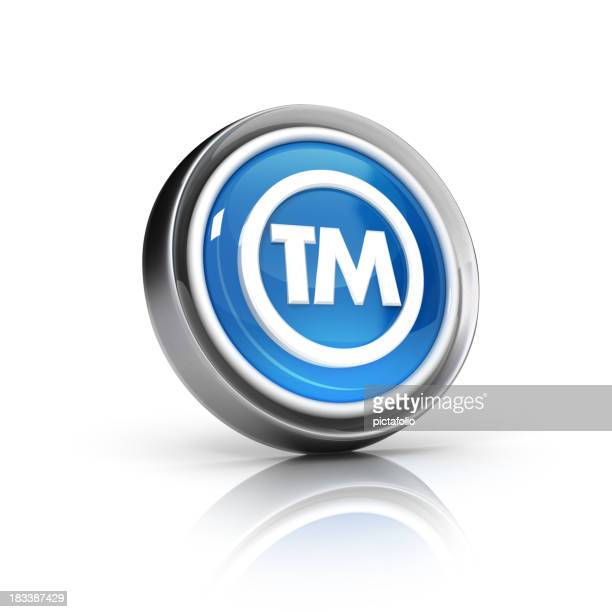 tm-Symbol