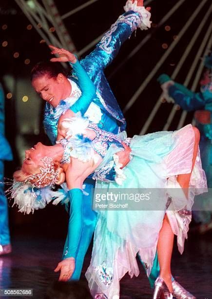 Nachtclub stock photos and pictures getty images - Nachtclub ...