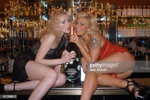 erotik discounter wiesbaden bars clubs