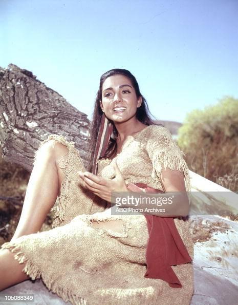 Kamala Devi Nude Photos 90