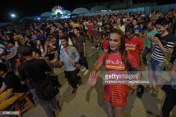 a review of the political culture of thailand Inside bangkok: culture trip advisor reviews - link music modern thai society has fully embraced the pop and boy-band culture of the west.