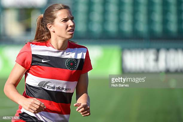 Image result for getty images nwsl tobin heath