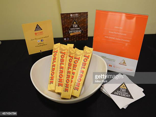 Toblerone at Sauced in the City A Mighty Quinn's BBQ Pairing Seminar hosted by Hugh Mangum and Mark Oldman Celebrity Cruises Pairing Seminars hosted...