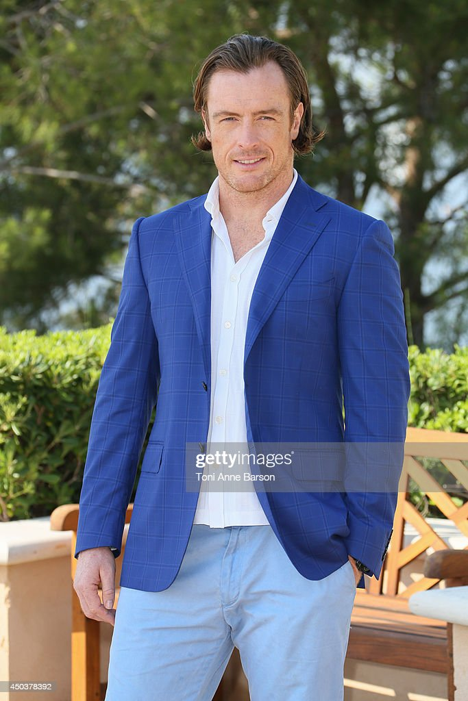 <a gi-track='captionPersonalityLinkClicked' href=/galleries/search?phrase=Toby+Stephens&family=editorial&specificpeople=806801 ng-click='$event.stopPropagation()'>Toby Stephens</a> attends 'Black Sails' Photocall at the Grimaldi Forum on June 10, 2014 in Monte-Carlo, Monaco.