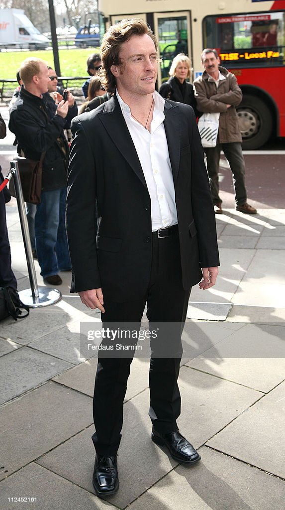 <a gi-track='captionPersonalityLinkClicked' href=/galleries/search?phrase=Toby+Stephens&family=editorial&specificpeople=806801 ng-click='$event.stopPropagation()'>Toby Stephens</a> during TRIC Awards 2007 - Outside Arrivals at Great Room, Grosvenor House in London, Great Britain.