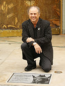 Todd Fisher Unveils Commemorative Plaque In Honor Of...