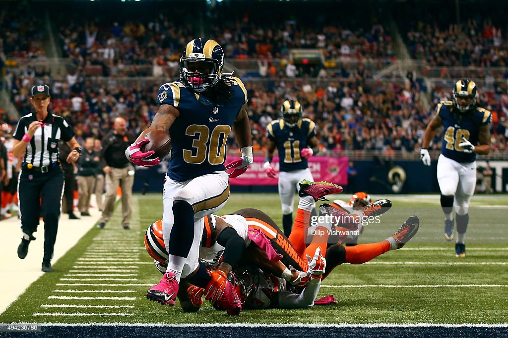 St Louis Rams Stock Photos And Pictures Getty Images