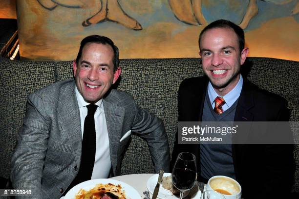 todd romano stock photos and pictures   getty images