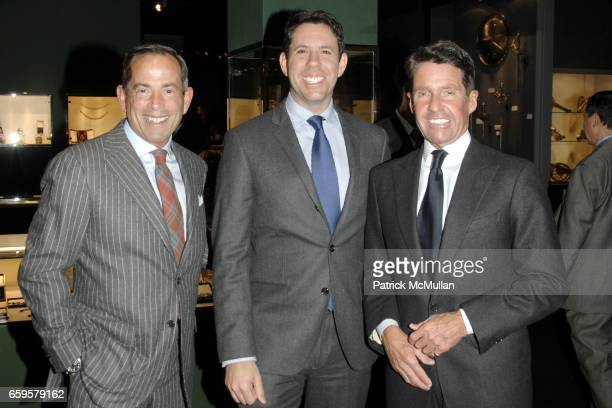 jim romano stock photos and pictures   getty images