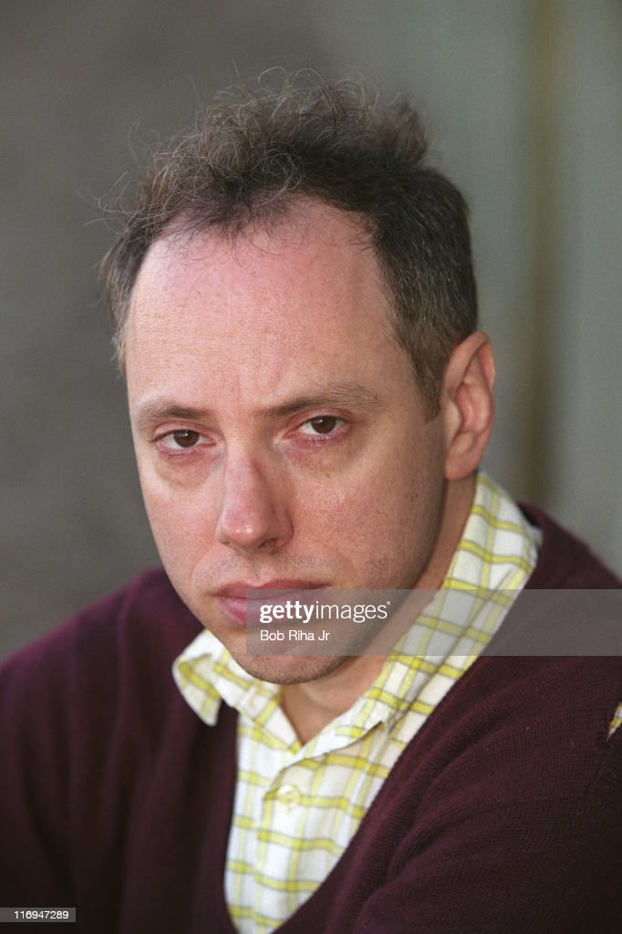 todd solondz rotten tomatoes