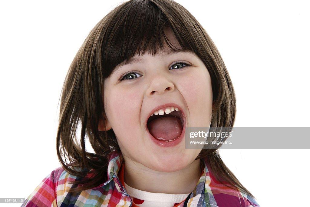 Toddler : Bildbanksbilder