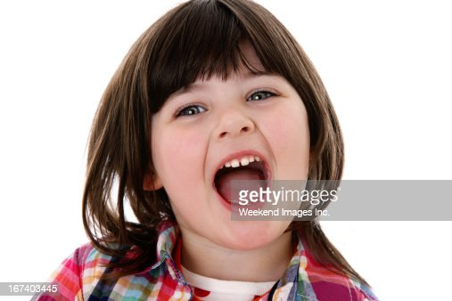 Toddler : Stock Photo