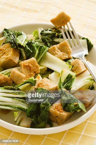 Choy Stock Photos and Pictures | Getty Images
