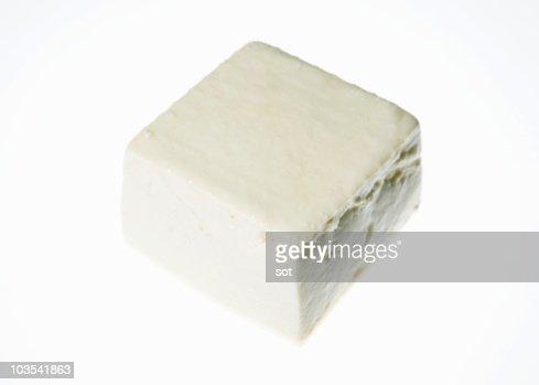 A Tofu
