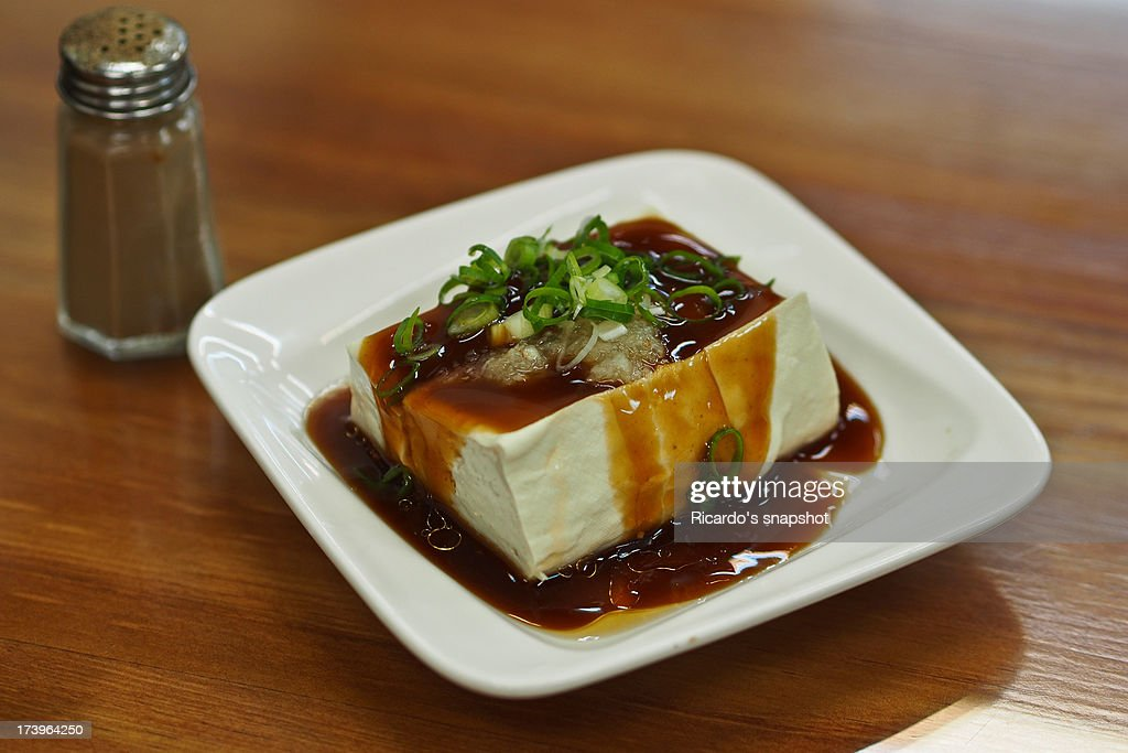 tofu : Stock Photo