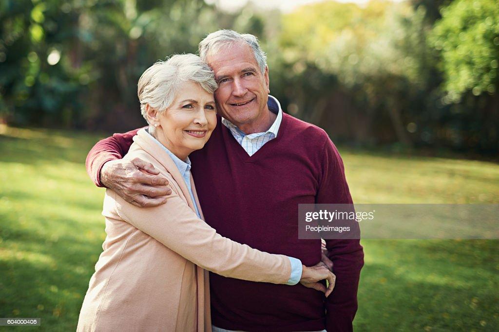 Пожилые муж и жена ебля онлайн 156