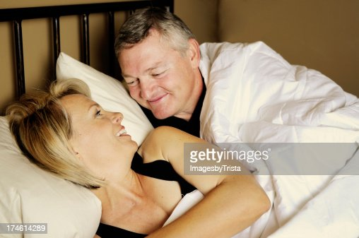 Together : Stock Photo