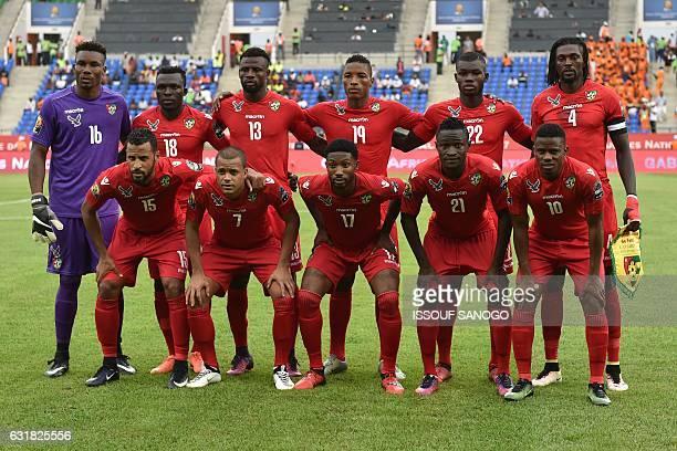Togo's squad goalkeeper Kossi Agassa midfielder Lalawele Atakora defender Sadat OuroAkoriko forward Kodjo FoDoh Laba midfielder Ihlas Bebou forward...