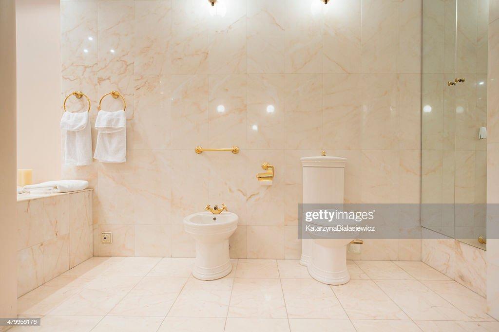 Bagni con piastrelle interesting amazing piastrelle bagno le