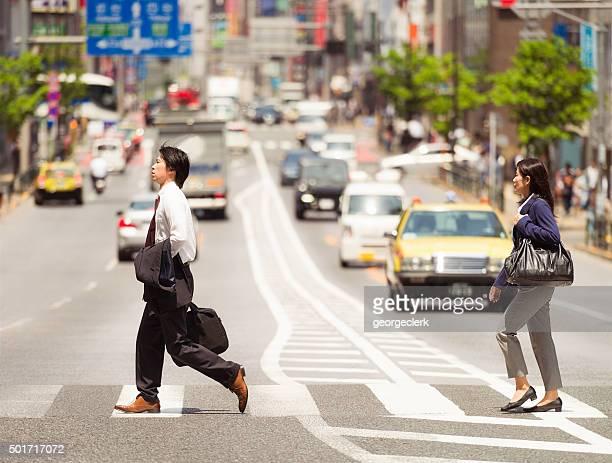 東京の生活