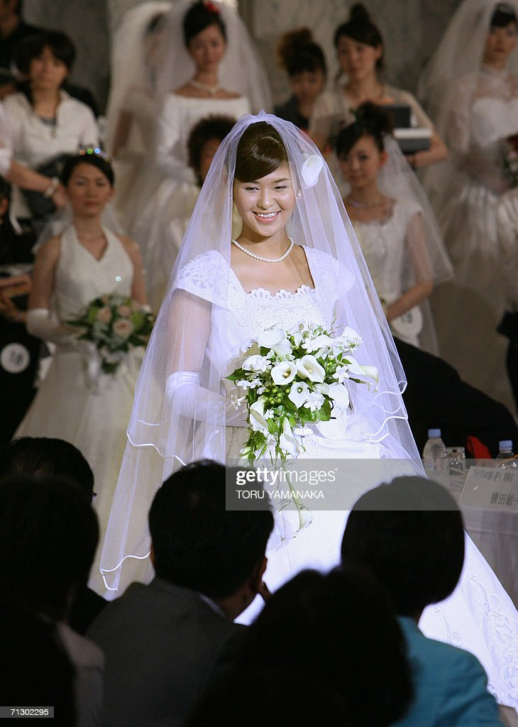 Wonderful How To Become A Wedding Dress Model Gallery - Wedding ...