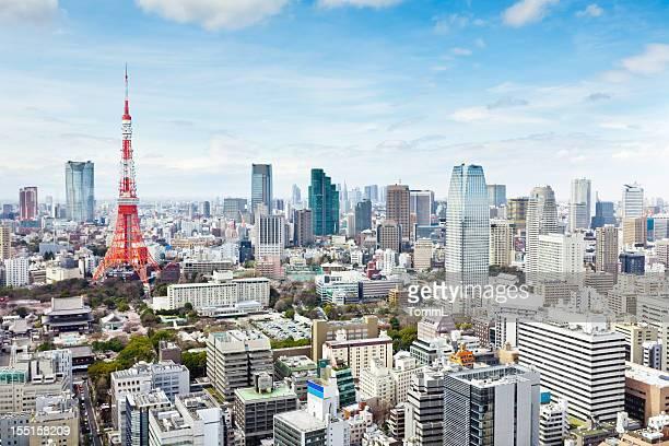 東京,日本