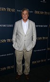 Sony Pictures Classics and The Cinema Society Host A...