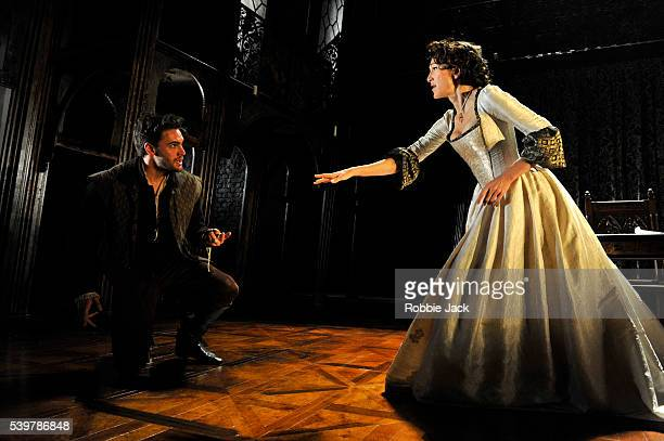 antonio in the duchess of malfi Seniors in uncsa school of drama present the duchess of malfi  the  duchess and antonio flee the brothers' wrath with the assistance of.
