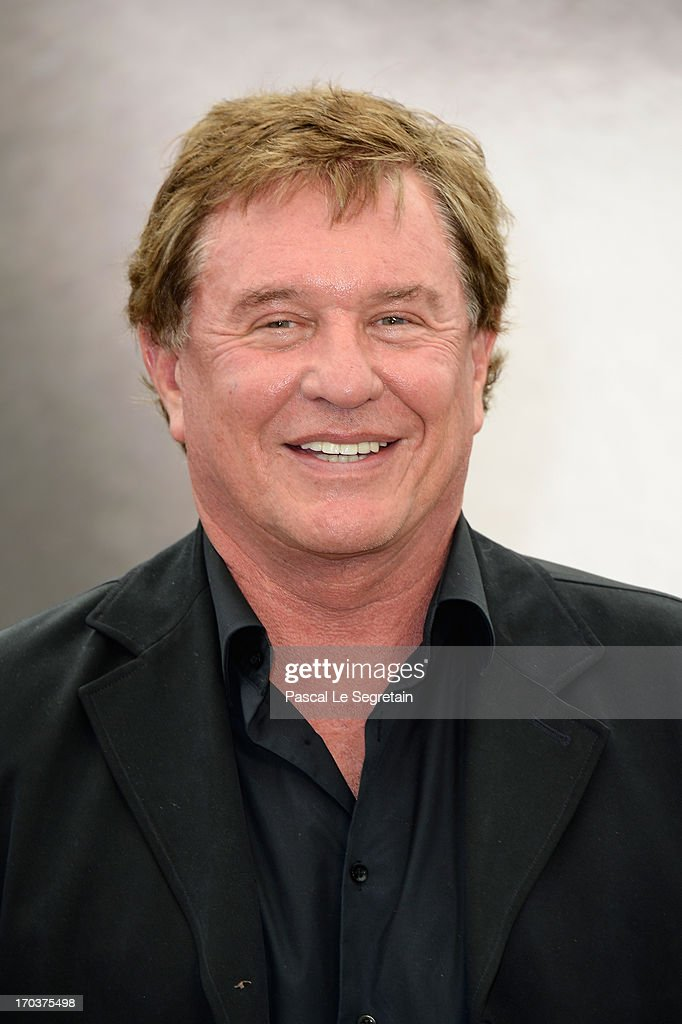 <a gi-track='captionPersonalityLinkClicked' href=/galleries/search?phrase=Tom+Berenger&family=editorial&specificpeople=621741 ng-click='$event.stopPropagation()'>Tom Berenger</a> poses at a photocall during the 53rd Monte Carlo TV Festival on June 12, 2013 in Monte-Carlo, Monaco.