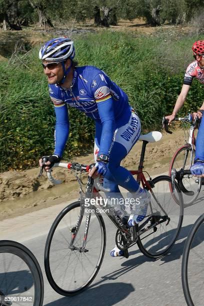 Tom BOONEN Ruta Ciclista del Sol