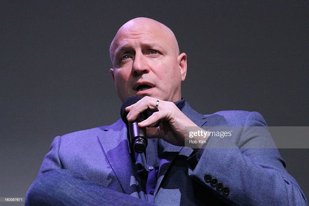 <a gi-track='captionPersonalityLinkClicked' href=/galleries/search?phrase=Tom+Colicchio&family=editorial&specificpeople=4167072 ng-click='$event.stopPropagation()'>Tom Colicchio</a> attends Apple Store Soho Presents: Meet The Filmmakers - 'A Place At The Table' at Apple Store Soho on February 18, 2013 in New York City.