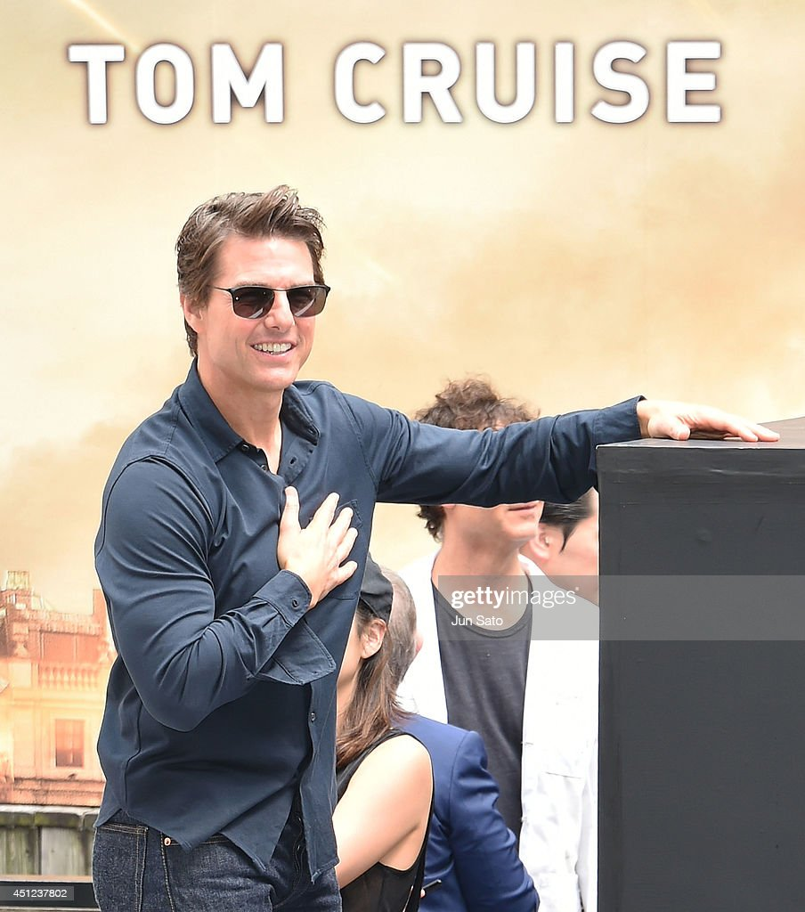 tom cruise dating june 2014 Dvd definition, an that commits to its sentimentality teo bugbee june 26, 2014 on the return of alex vause and tom cruise dating rumors marlow.