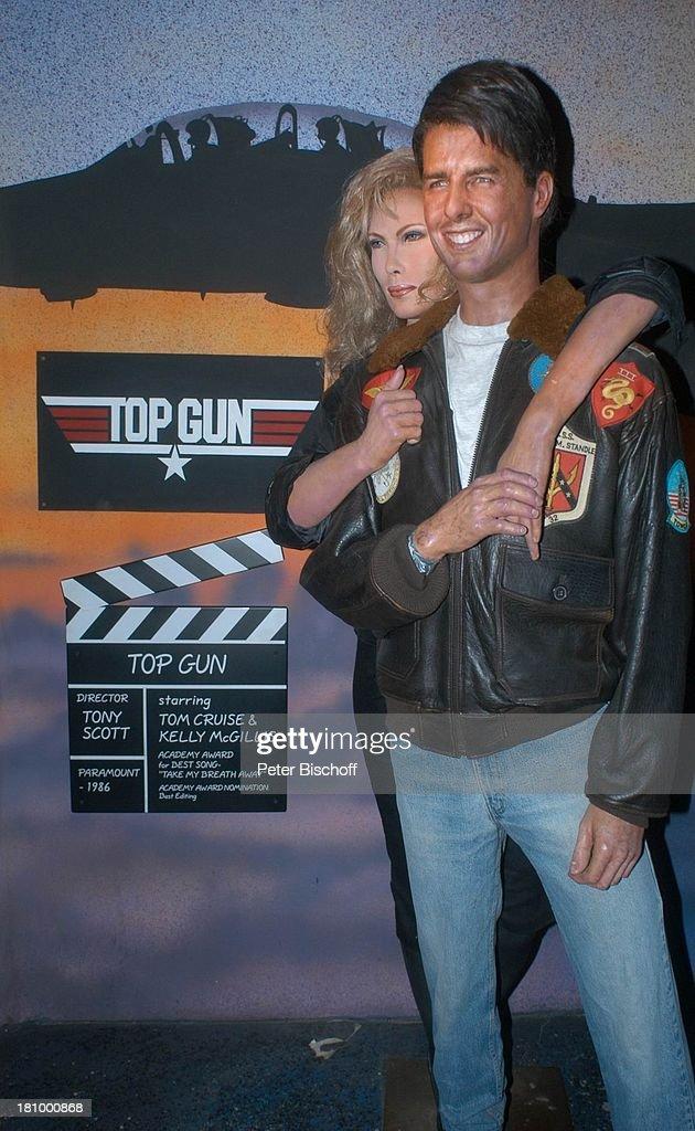 Top Gun Schauspieler Homosexuell