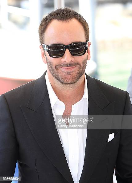 tom-ford-arrives-at-the-lido-during-the-73rd-venice-film-festival-on-picture-id598658634