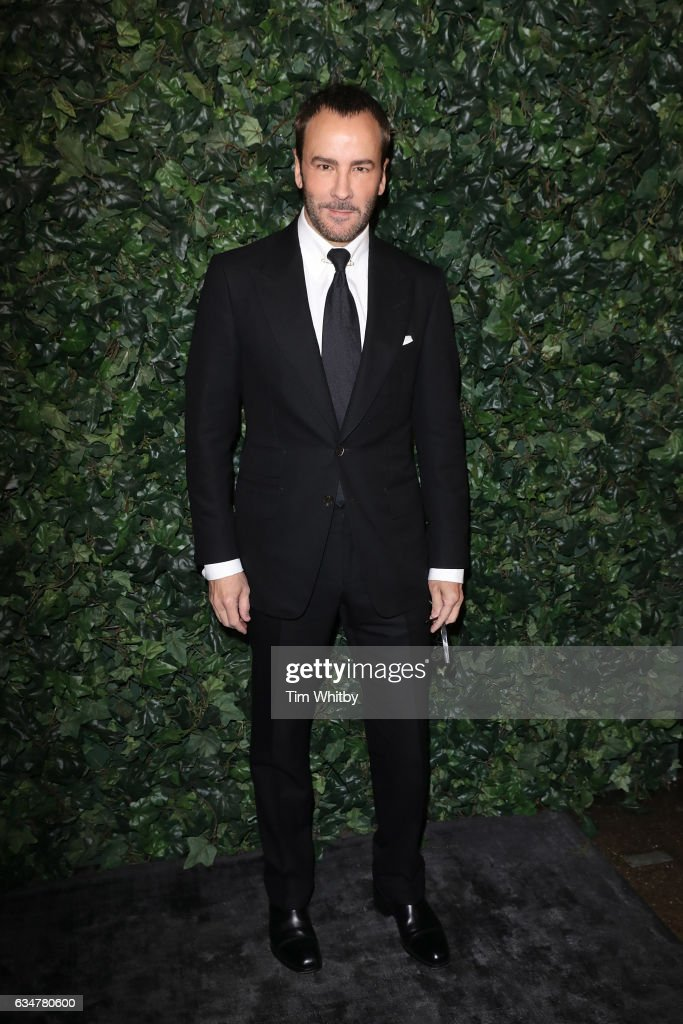 tom-ford-attends-a-pre-bafta-party-hosted-by-charles-finch-and-chanel-picture-id634780600