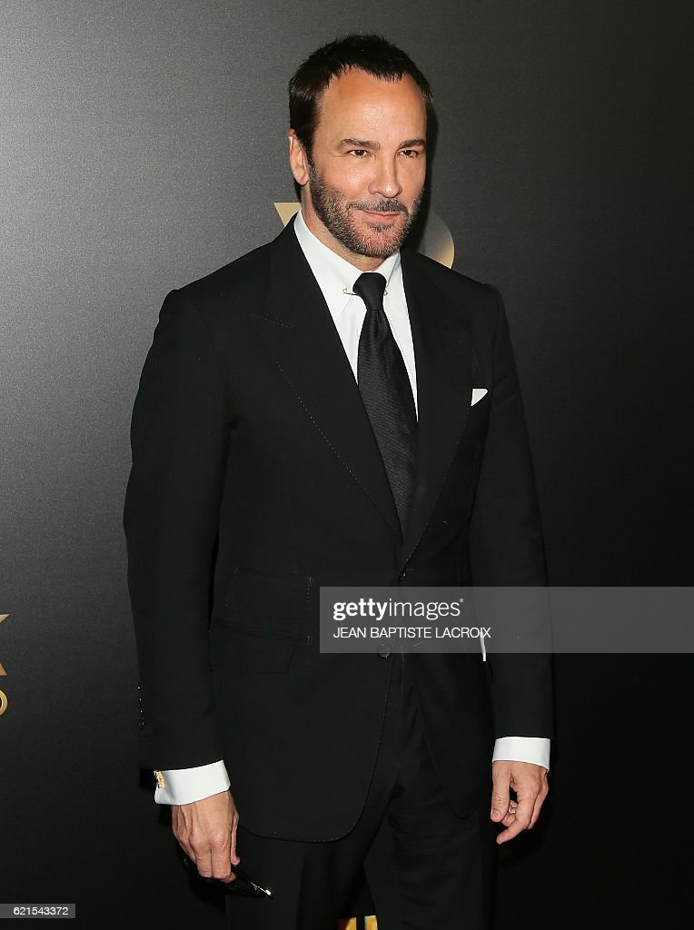 tom-ford-attends-the-20th-annual-hollywood-film-awards-in-beverly-picture-id621543372