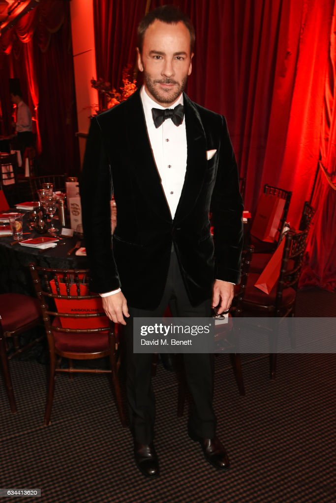 tom-ford-attends-the-bafta-2017-film-gala-dinner-at-bafta-piccadilly-picture-id634413620
