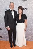 ASPCA Hosts 21st Annual Bergh Ball - Arrivals