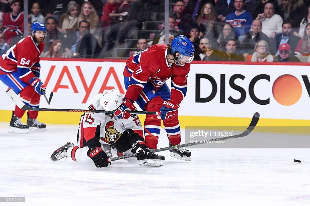 mika zibanejad match canadiens feront face lelimination