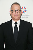 National Archives Foundation Honor Tom Hanks At Records...