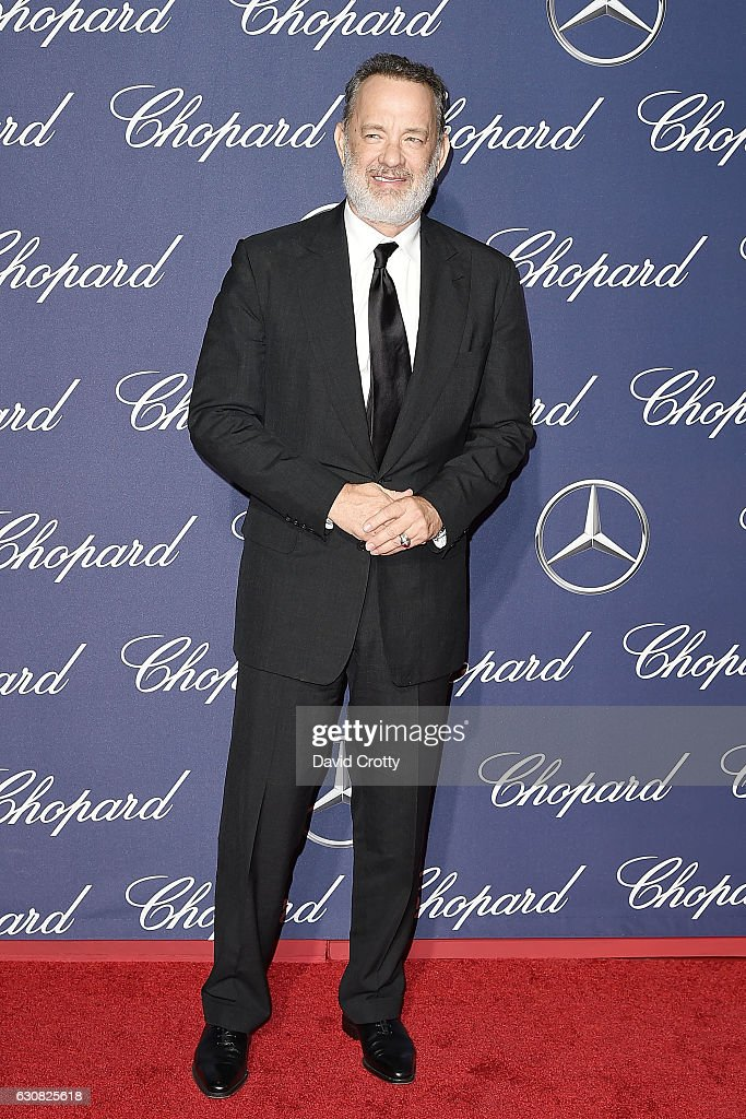 tom-hanks-attends-the-28th-annual-palm-springs-international-film-picture-id630825618