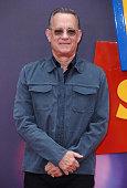 """Toy Story 4"" European Premiere - Red Carpet Arrivals"