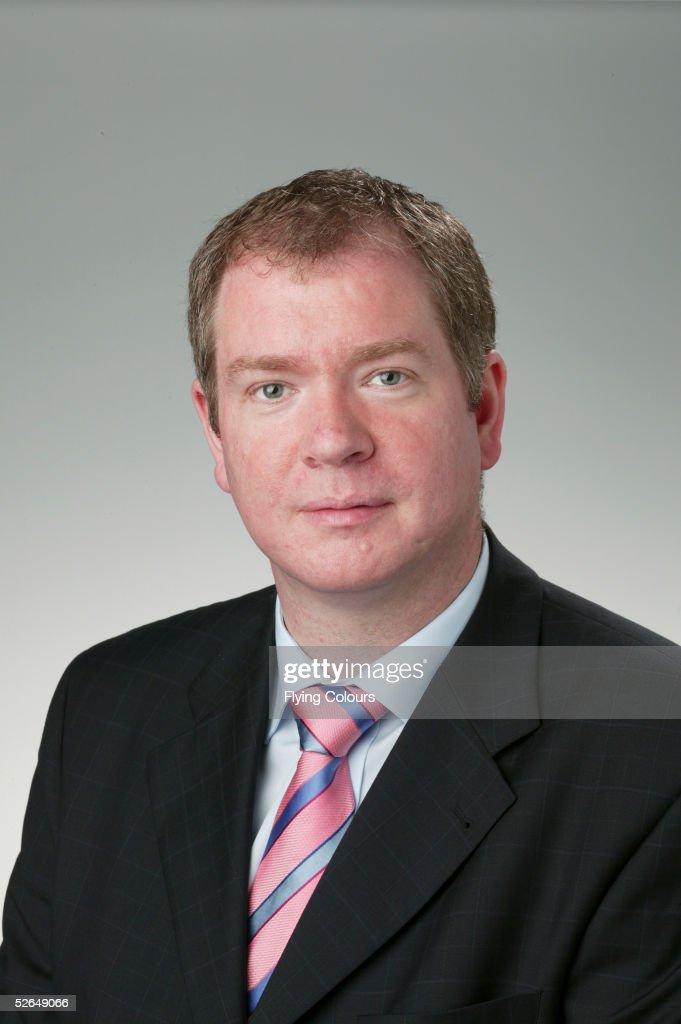 Tom Harris MP Labour Glasgow Cathcart