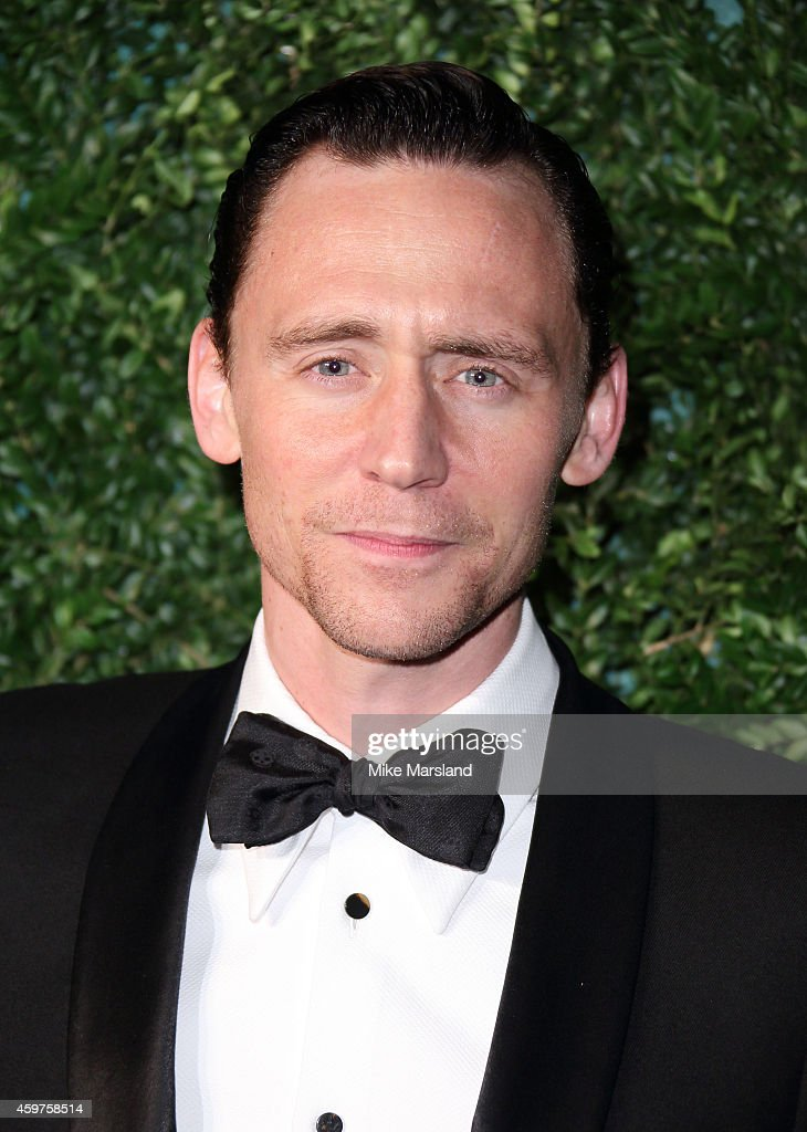 <a gi-track='captionPersonalityLinkClicked' href=/galleries/search?phrase=Tom+Hiddleston&family=editorial&specificpeople=4686407 ng-click='$event.stopPropagation()'>Tom Hiddleston</a> attends the 60th London Evening Standard Theatre Awards at London Palladium on November 30, 2014 in London, England.