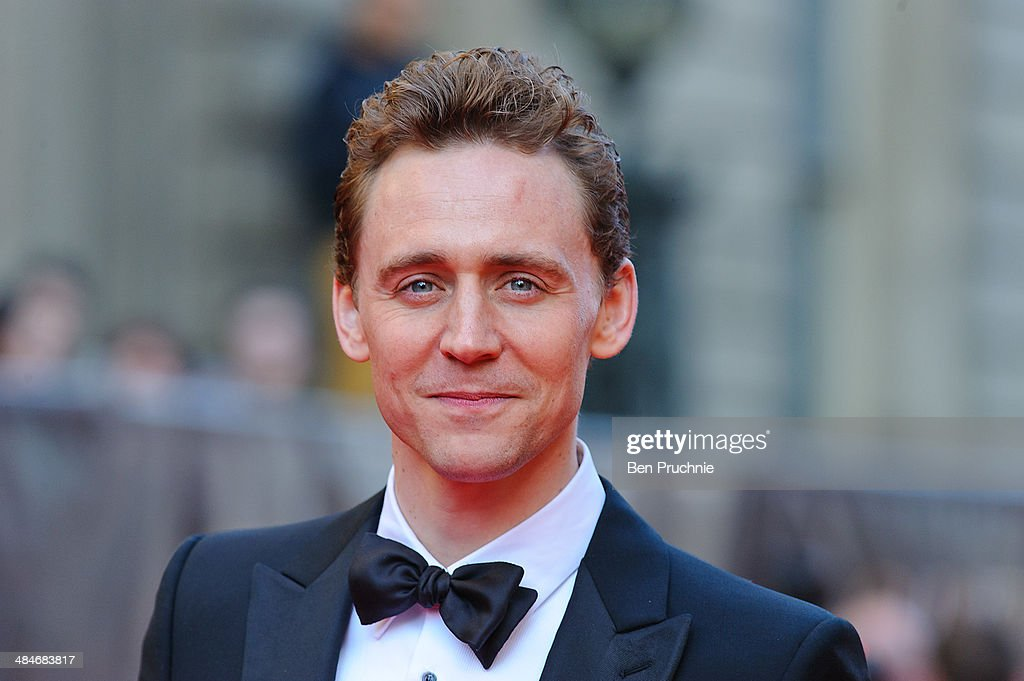 <a gi-track='captionPersonalityLinkClicked' href=/galleries/search?phrase=Tom+Hiddleston&family=editorial&specificpeople=4686407 ng-click='$event.stopPropagation()'>Tom Hiddleston</a> attends the Laurence Olivier Awards at The Royal Opera House on April 13, 2014 in London, England.