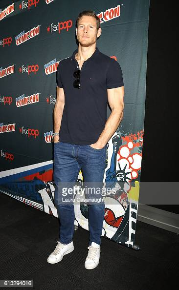 Tom Hopper Stock Photos And Pictures Getty Images