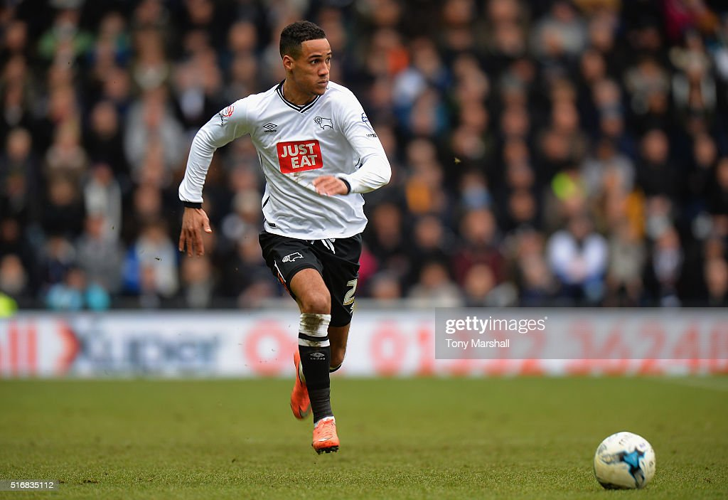 derby county - photo #27