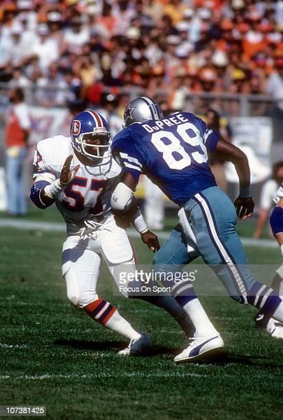 Tom Jackson Jerseys   Denver Broncos ... - shopteambroncos.com